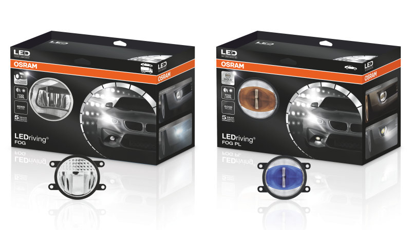 LED组件质保流程