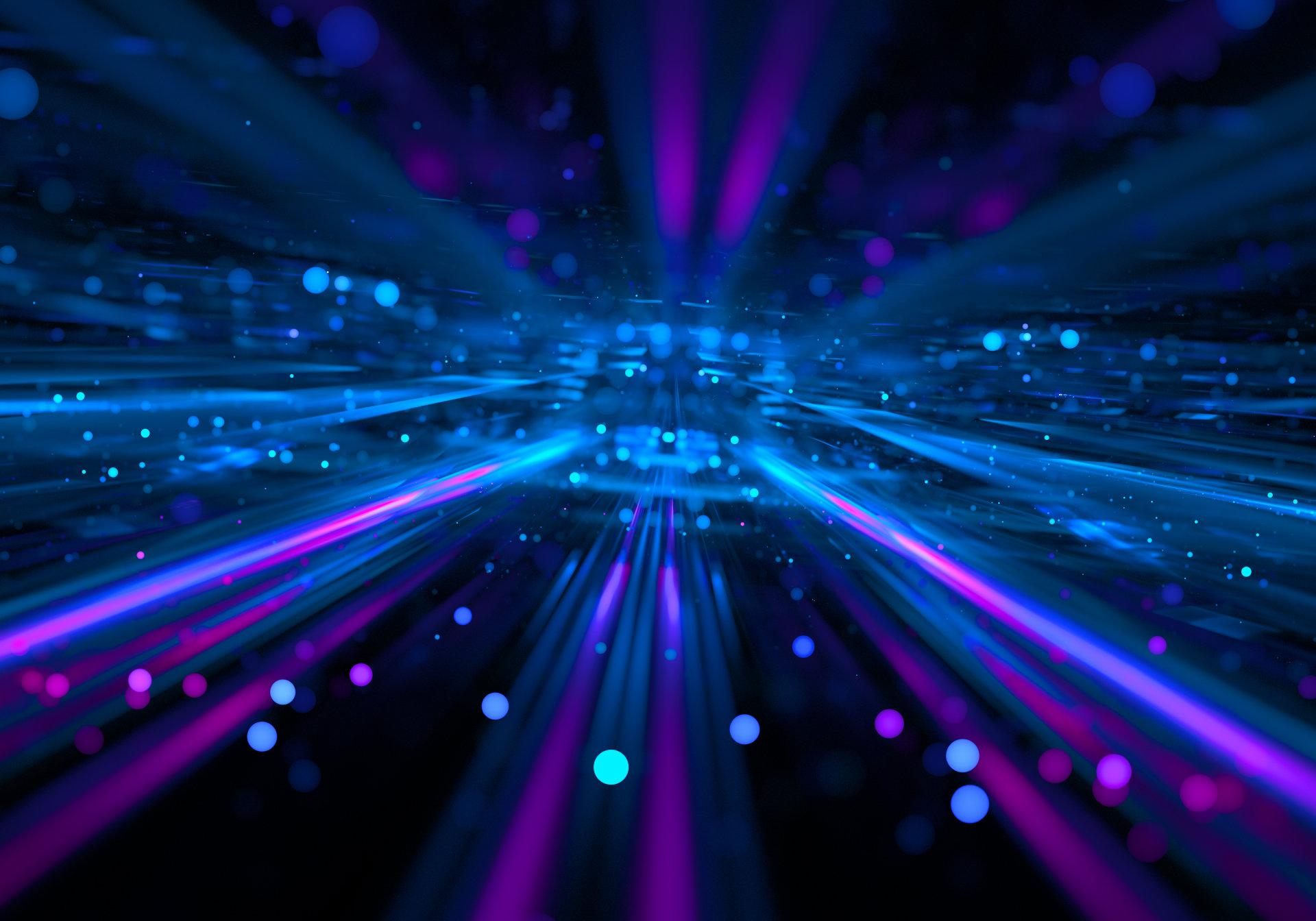 #TheNewOSRAM<br/>光电技术是信息时代的关键技术