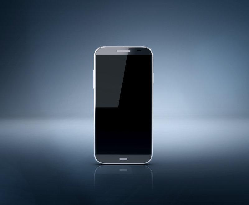 Mobile Campaign Phone
