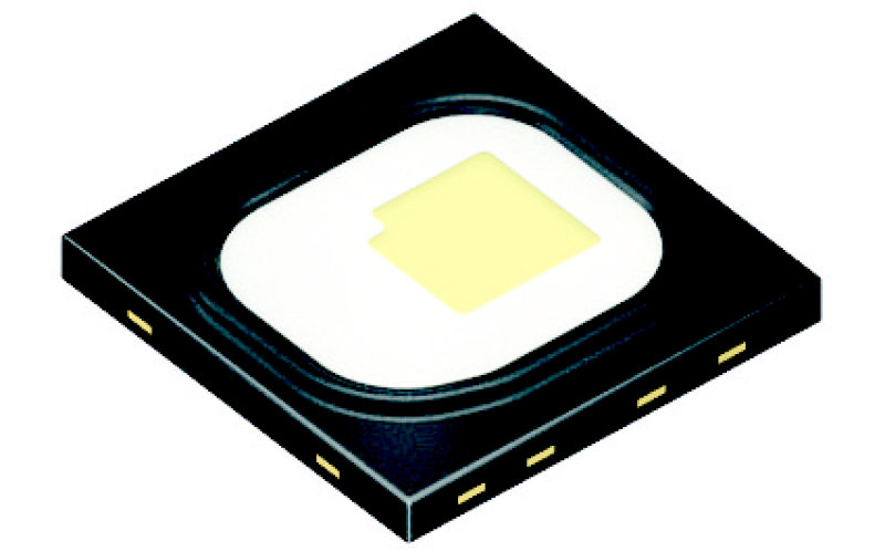 OSRAM OSTAR® Projection Cube