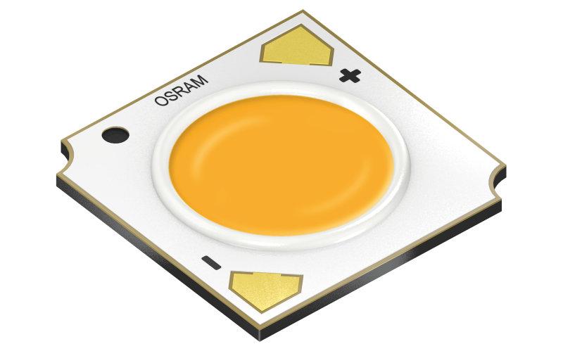 SOLERIQ® S 13