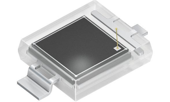 光电二极管 SFH 2440