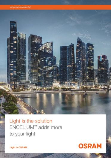 点击此处查看ENCELIUM产品手册