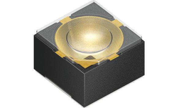 IR OSLUX® SFH 4780S