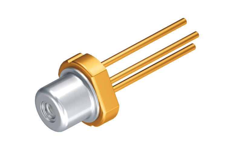 激光二极管 PL 450B