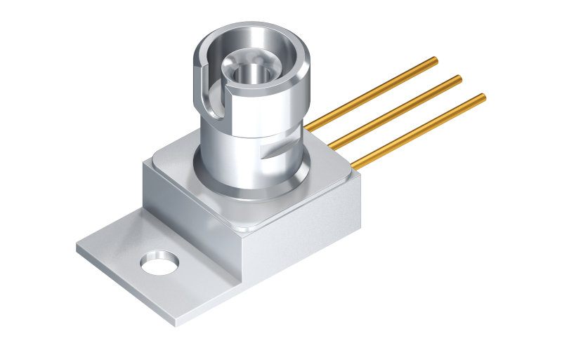 High Power Laser Diodes (HPL)