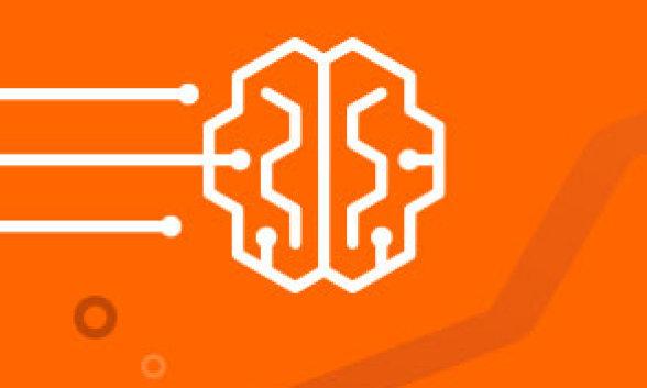 IoT物联网软件,智慧照明,智能灯具,SYMPHOTMCity,支持欧司朗电子元件的软件和工具