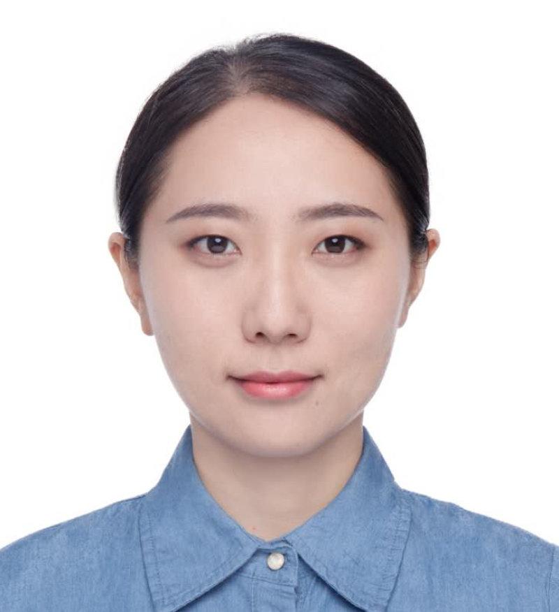 Press contact: Ellen Xu