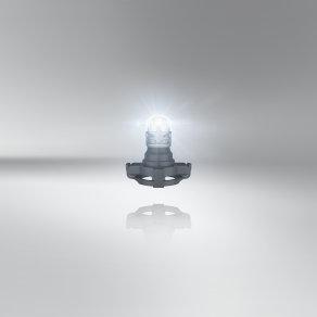 LEDriving SL PS19W