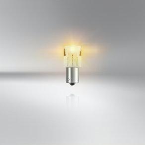 LEDriving SL PY21W